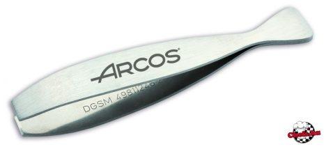 Halszálkacsipesz-ARCOS