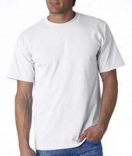 Környakú pólók