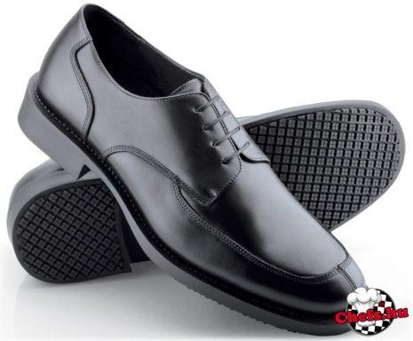 Felszolgáló cipő - Aristocrat
