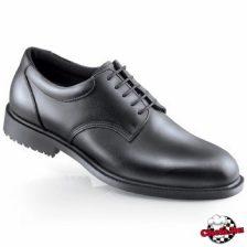 Cambridge pincér, felszolgáló cipő