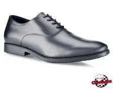 Felszolgáló cipő - Ambassador