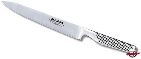 Szeletelő kés, 22 cm